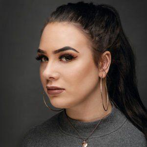 Leonie Soukup